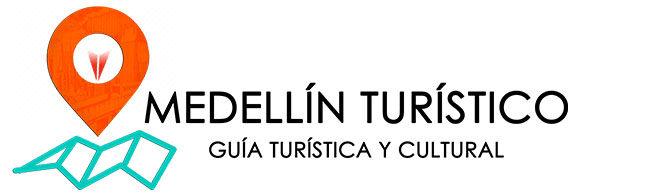 Medellín Turístico